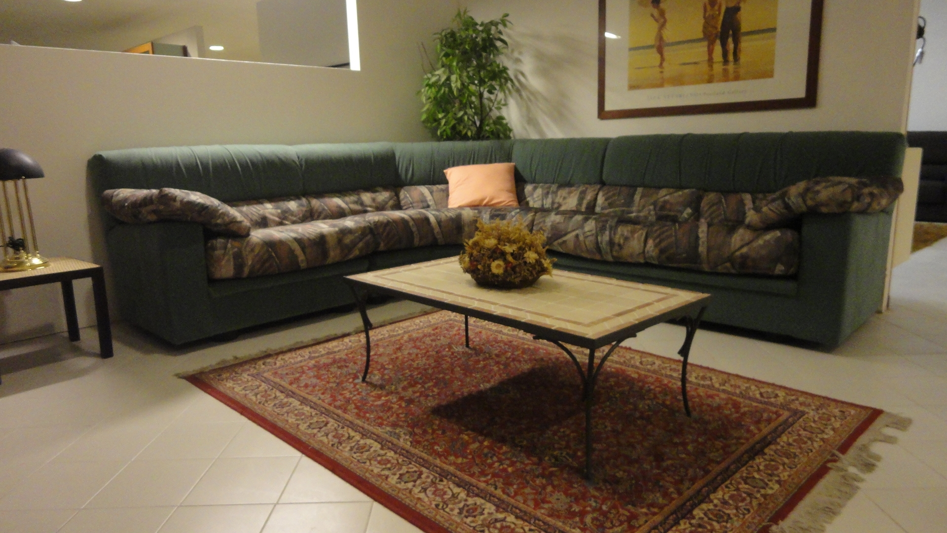 Primafila divani cheap video divani primafila da for Tramontin lavis