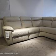 Divani divani by natuzzi prezzi outlet offerte e sconti - Divano klaus prezzo ...