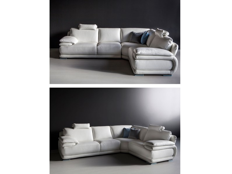 Divano Pelle Angolare Chateau D Ax.Chateau Dax Tavoli E Sedie Simple Convertible Sofas To Bed With