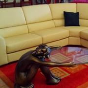 Outlet divani offerte divani online a prezzi scontati for Divano angolare 240
