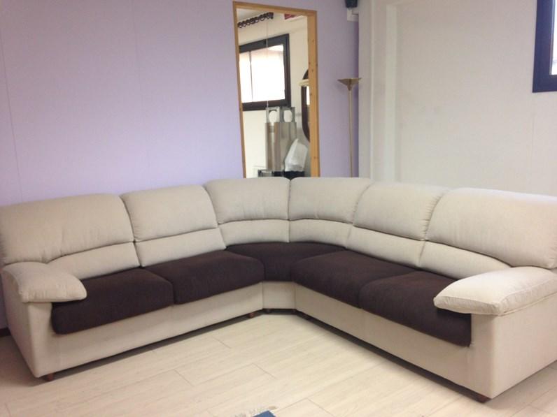 Divano Angolare Componibile Ikea | Puffoletto Chateau Dax ...