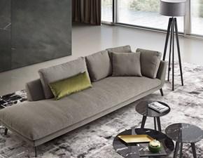 offerte e sconti divani trento outlet negozi di arredamento