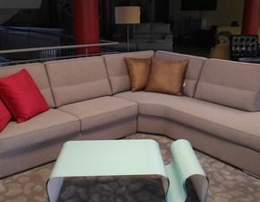 Salotti Angolari Piccoli : Divani divani angolari prezzi nei punti vendita