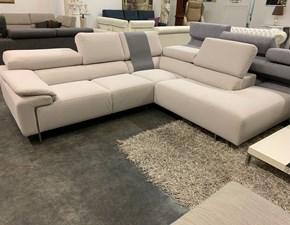 offerte di divani a verona prezzi outlet 50 60 70