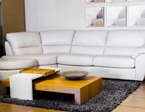 Divani con letto scontati in outlet - Divano letto angolare divani e divani ...