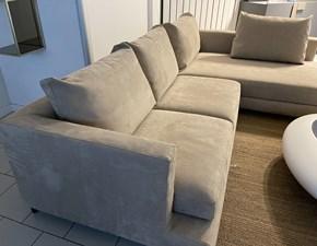 Divano angolare Milano  Astor poltrone e divani ad un prezzo vantaggioso