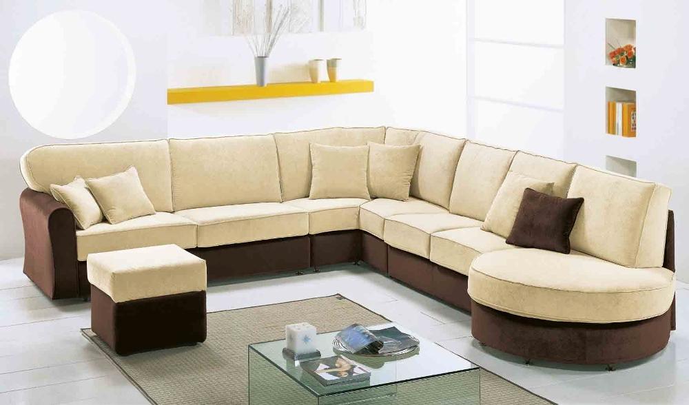 Divano angolare mod dalia divani a prezzi scontati - Divano letto angolare prezzi ...