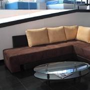 Prezzi divani divano letto angolare in offerta for Divano letto angolare offerta