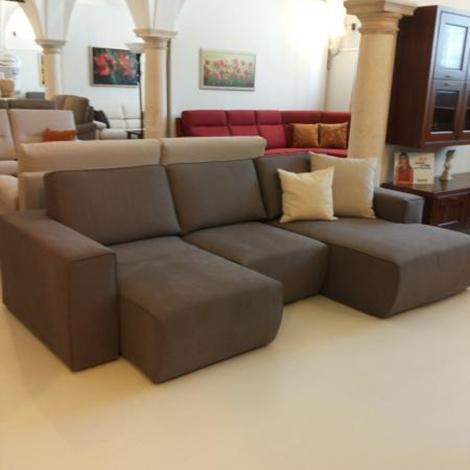 Divano angolare moderno offerta divani a prezzi scontati - Divano moderno angolare ...