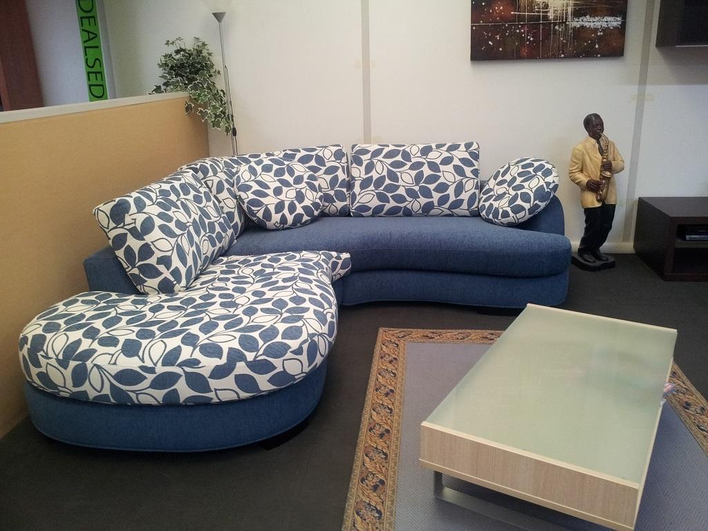 Samoa divani prezzi idee di design per la casa - Divano divani prezzi ...