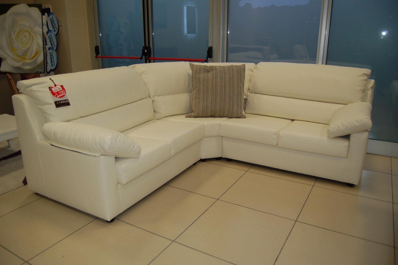 Divani Scontati Ikea : Divano angolare scontatissimo divani a prezzi scontati