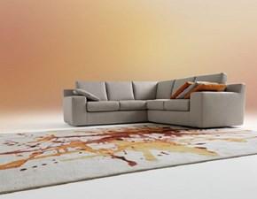 Offerte di divani a treviso prezzi outlet 50 60 70 - Divani angolari in offerta ...