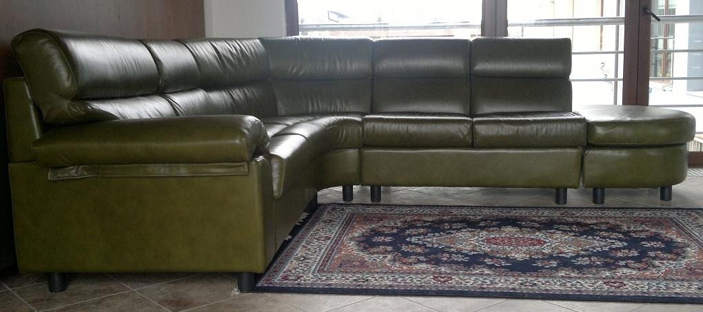 Awesome divano pelle usato ideas - Mercatino dell usato ciampino ...