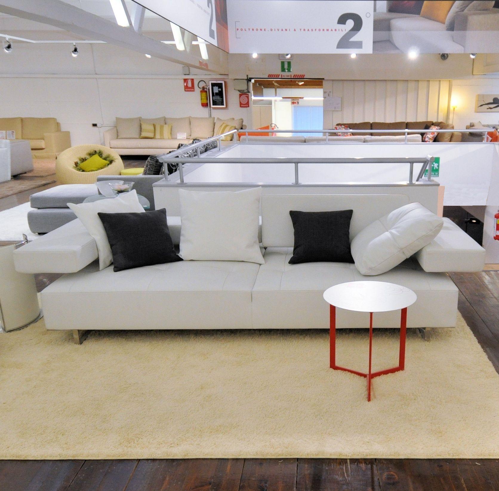 divano arketipo loft scontato del 49 divani a prezzi