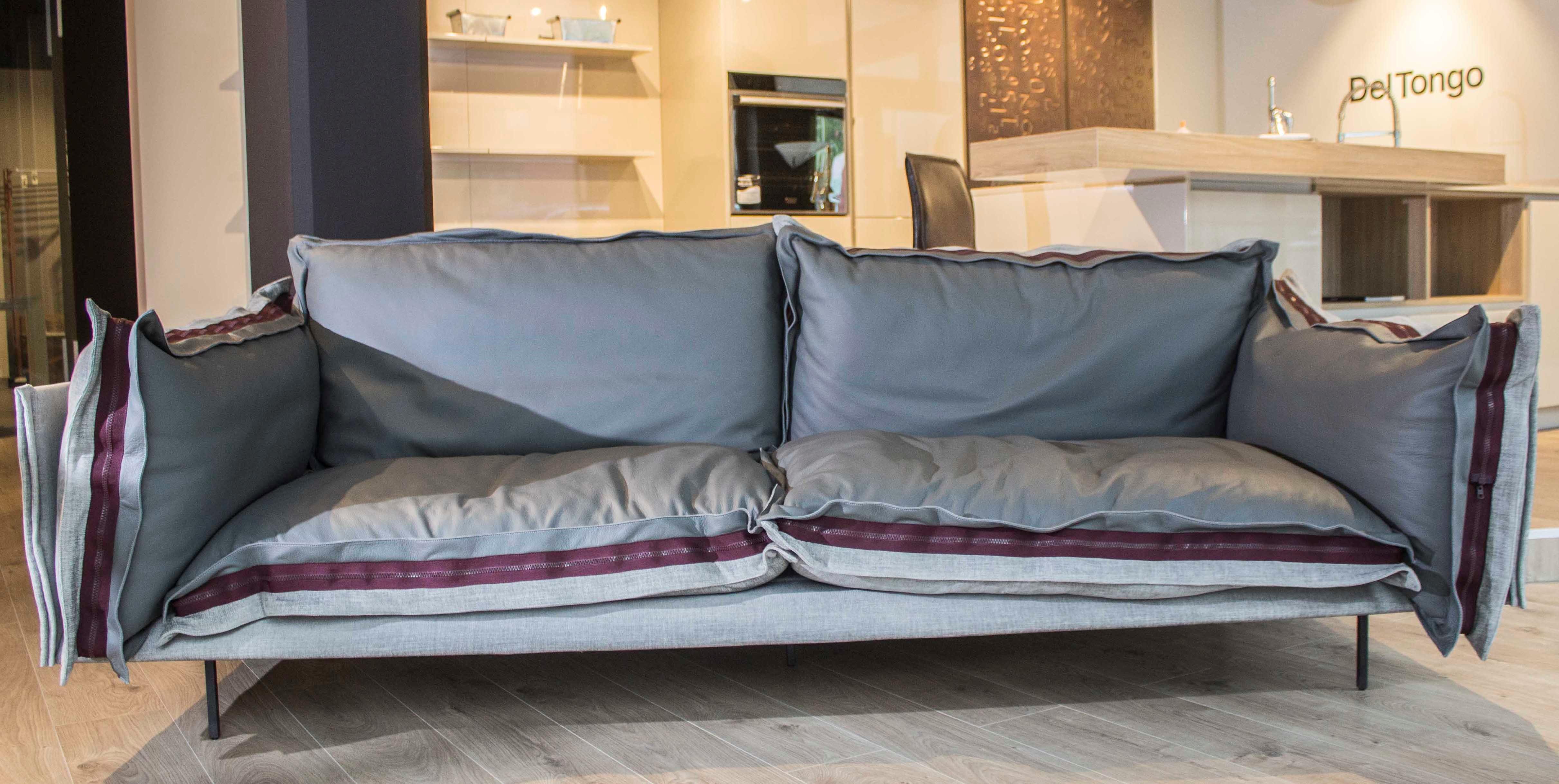 divano arketipo modello autoreverse divani a prezzi scontati