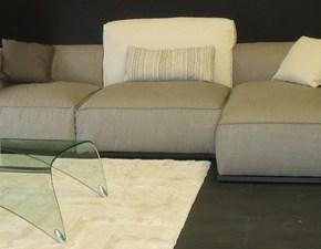 divano arketipo scontato mod. Incas