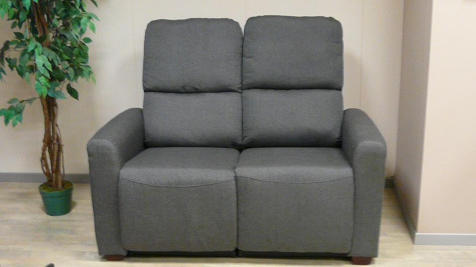 Divani letto semeraro divano rotondo semeraro divano componibile chateau idee - Semeraro divani letto ...