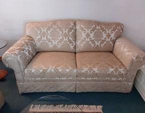 Divano Ascot 186 Cava divani PREZZI OUTLET