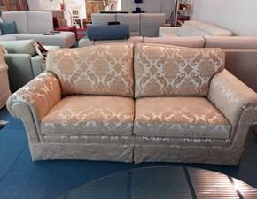 Divano Ascot 206 Cava divani a prezzi outlet