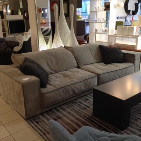 divano baxter budapest soft divani a prezzi scontati
