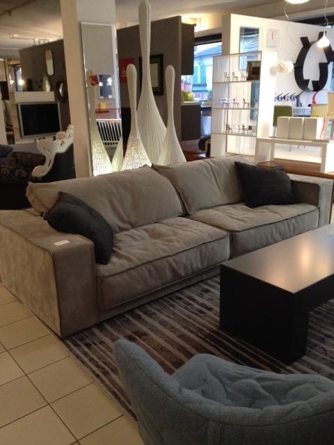 Divano baxter budapest soft divani a prezzi scontati for Baxter budapest