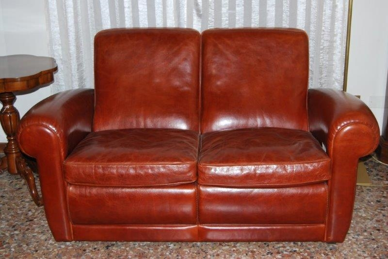 Divano baxter mikey pelle divani a prezzi scontati for Baxter prezzi divani