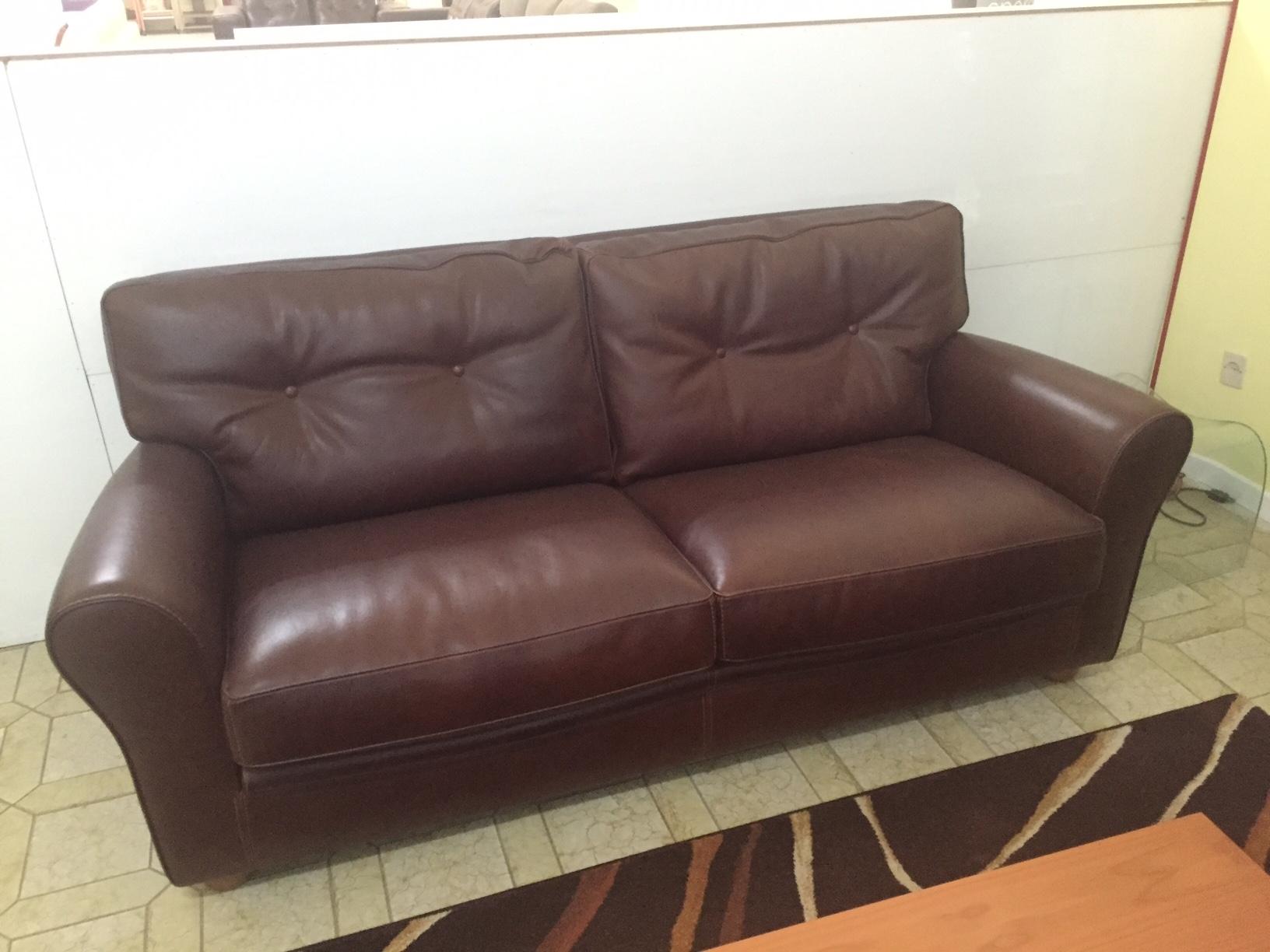 divano baxter modello oxford divani a prezzi scontati