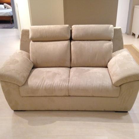 Divano berloni imbottiti divano berloni microfibra divani a prezzi scontati - Divano 170 cm ...
