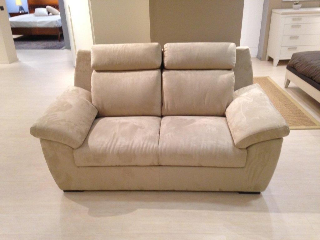 Divano berloni imbottiti divano berloni for Microfibra per divani