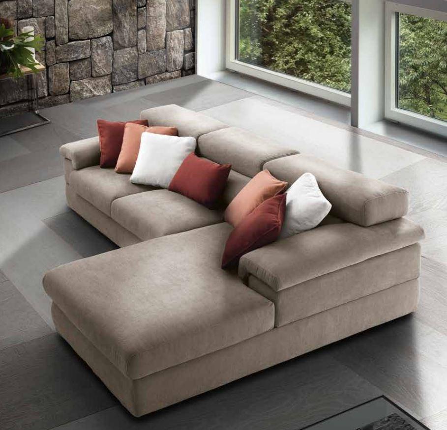 emejing cim fabbrica salotti photos. Black Bedroom Furniture Sets. Home Design Ideas