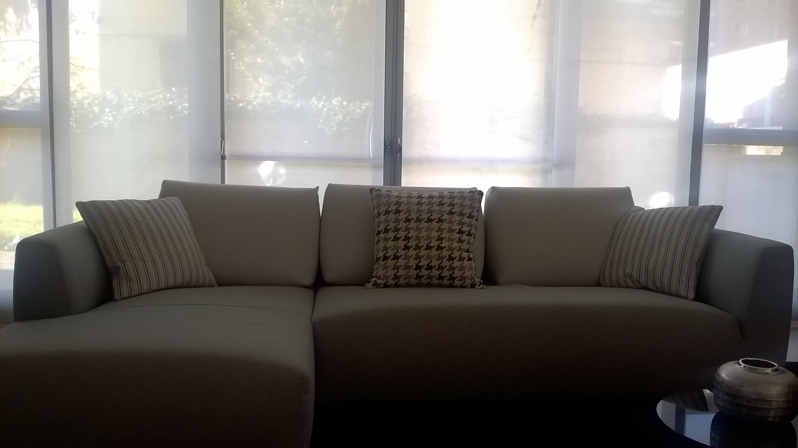 Divano bodema anyway tessuto divani a prezzi scontati - Divano profondita 75 ...