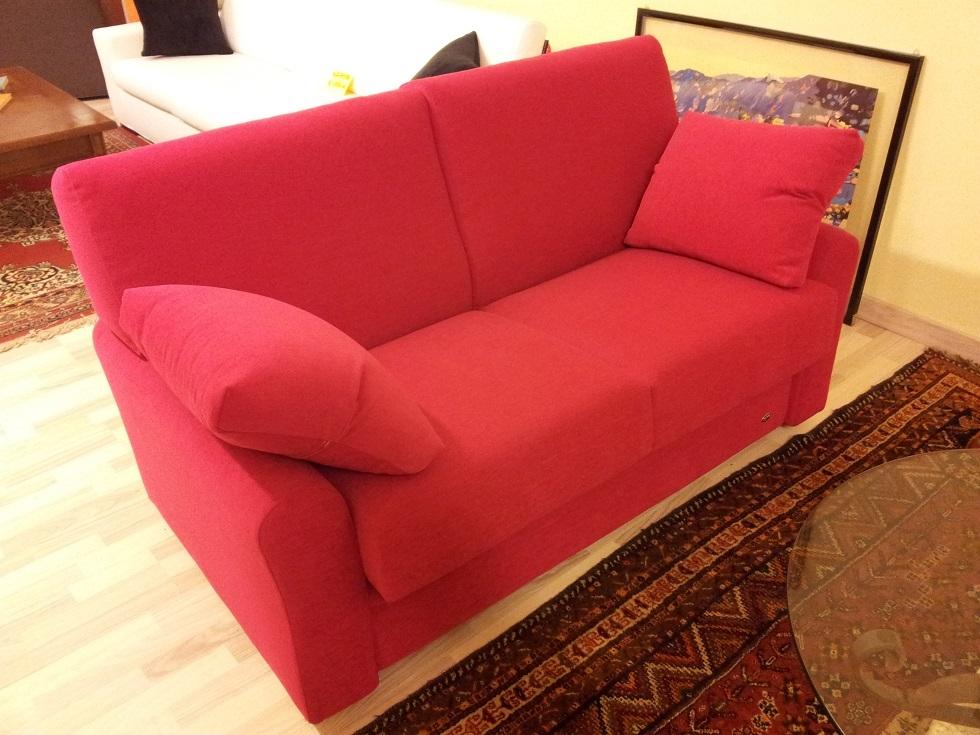 Divano Tessuto Posti : Divano bolero posti tessuto divani a prezzi scontati