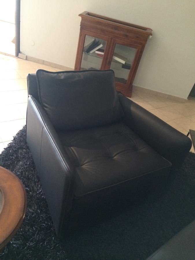 Divano bontempi divani bontempi antares klaus scontato - Klaus divani e divani ...