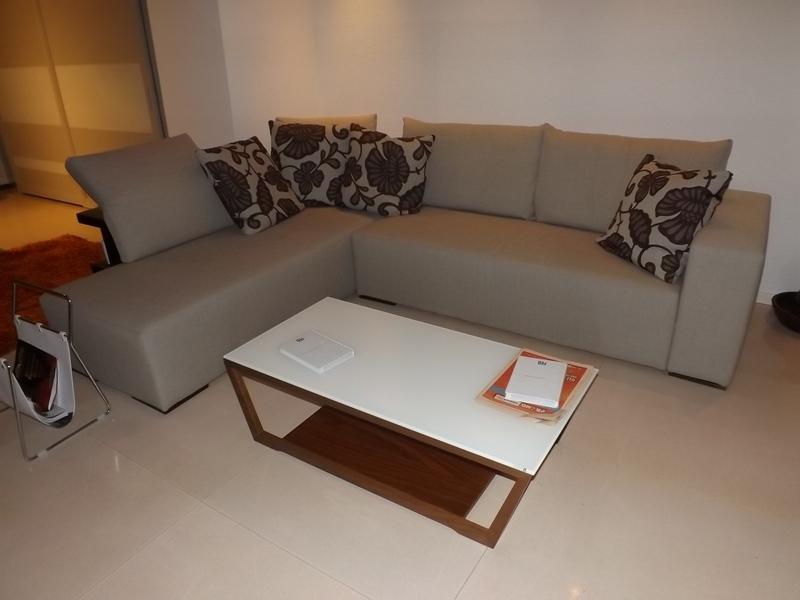 Colombo divani colombo salotti fabbrica divani divani - Divano paolo colombo usato ...