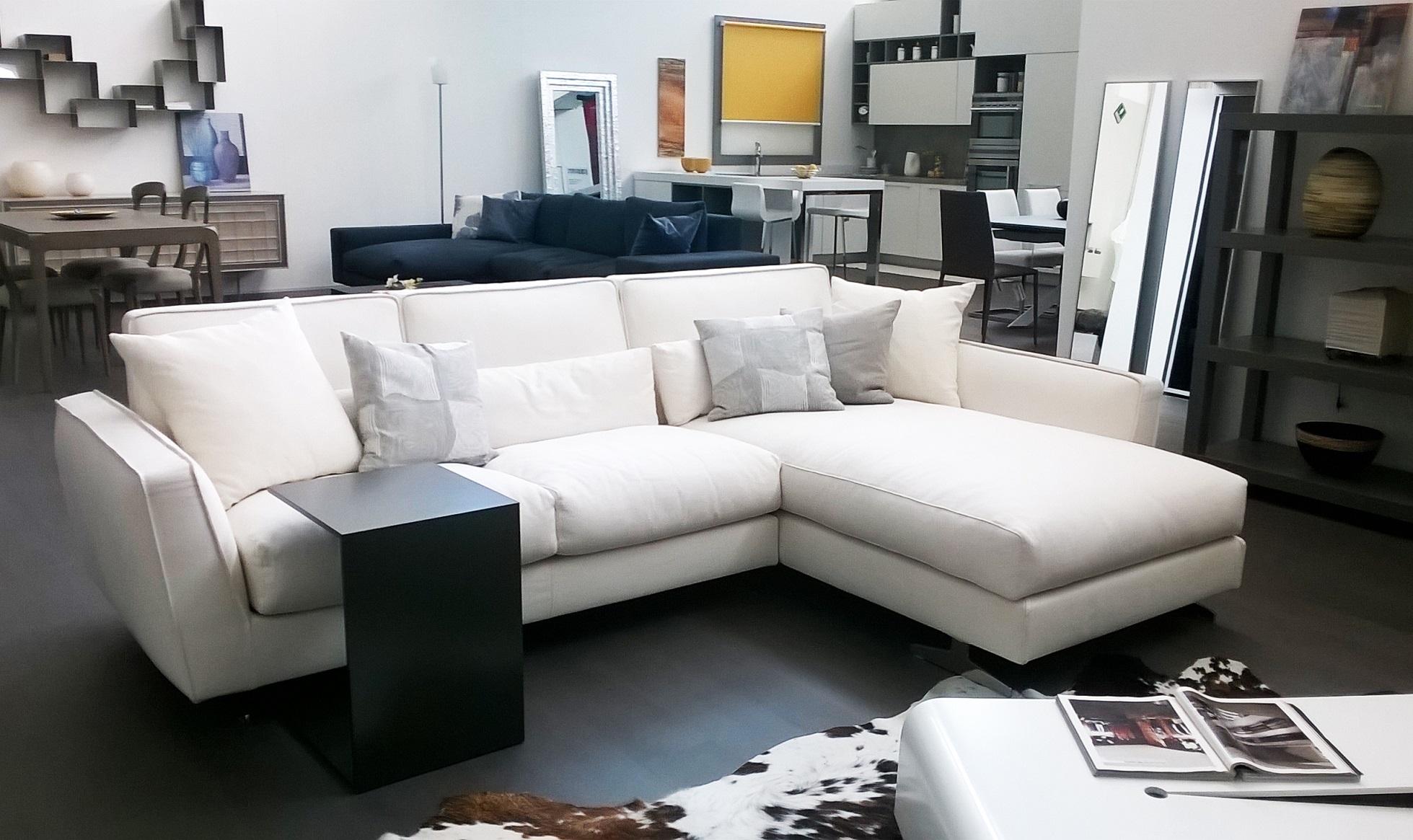 divano bontempi divani mizar divani a prezzi scontati
