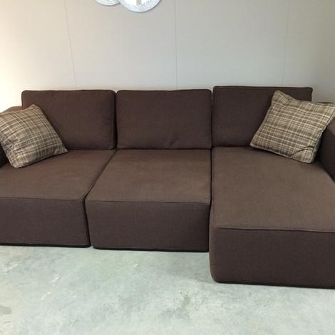 Divani in offerta a prezzi scontati divani tessuto for Divani letto 2 posti in offerta