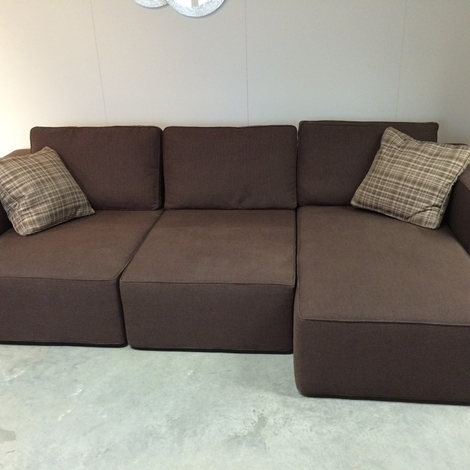 Divani in offerta a prezzi scontati divani tessuto for Divani 2 posti prezzi