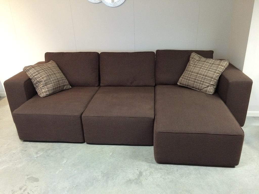 Divani in offerta a prezzi scontati divani tessuto for Baxter prezzi divani