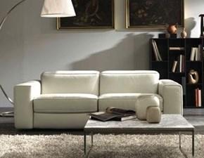 Le migliori proposte di divani divani by natuzzi - Divano klaus prezzo ...