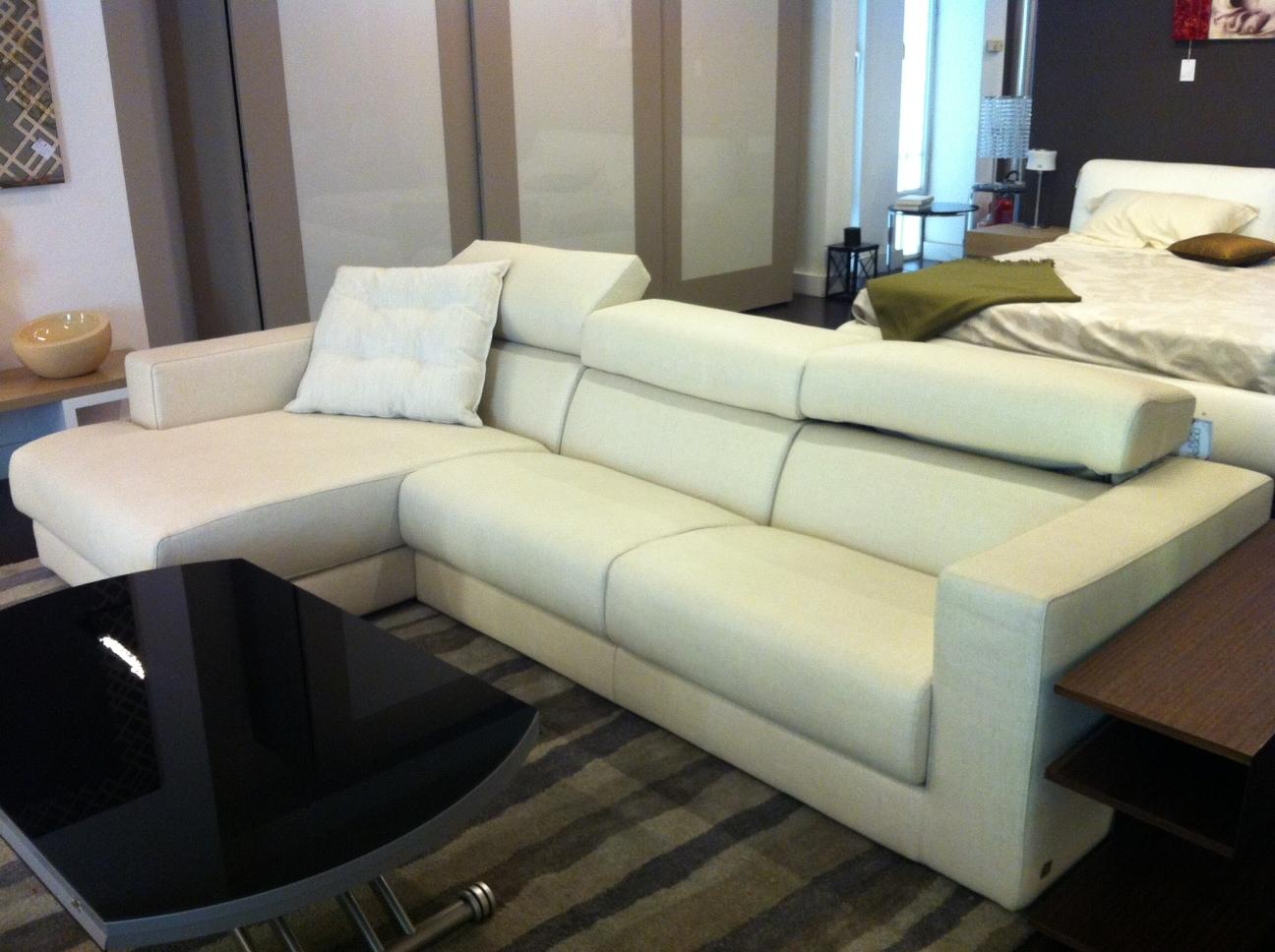 Divano busnelli in offerta divani a prezzi scontati - Divano design offerta ...