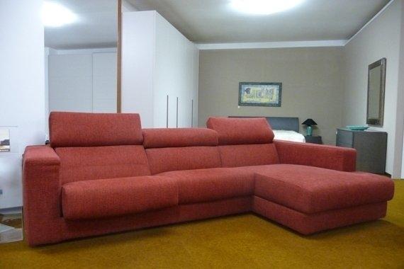 divano busnelli mod ugo divani a prezzi scontati