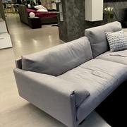 Outlet divani offerte divani online a prezzi scontati for Busnelli arredamenti