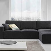 prezzi divani con seduta estraibile in offerta - Divani Con Seduta Allungabile