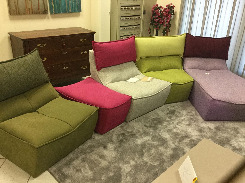 Divano calia hip hop divani con chaise longue tessuto divano 4 posti divani a prezzi scontati - Divano 4 posti con chaise longue ...