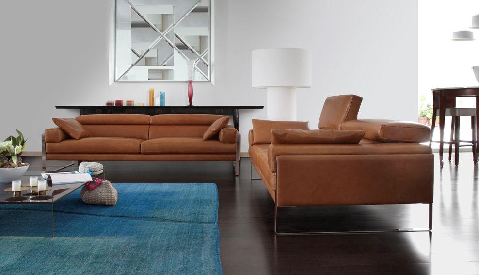 divano calia romeo scontato del 53 divani a prezzi. Black Bedroom Furniture Sets. Home Design Ideas