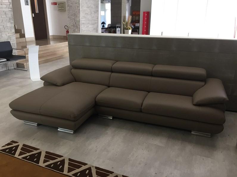 Divano calia scontato del 41 divani a prezzi scontati for Outlet del divano