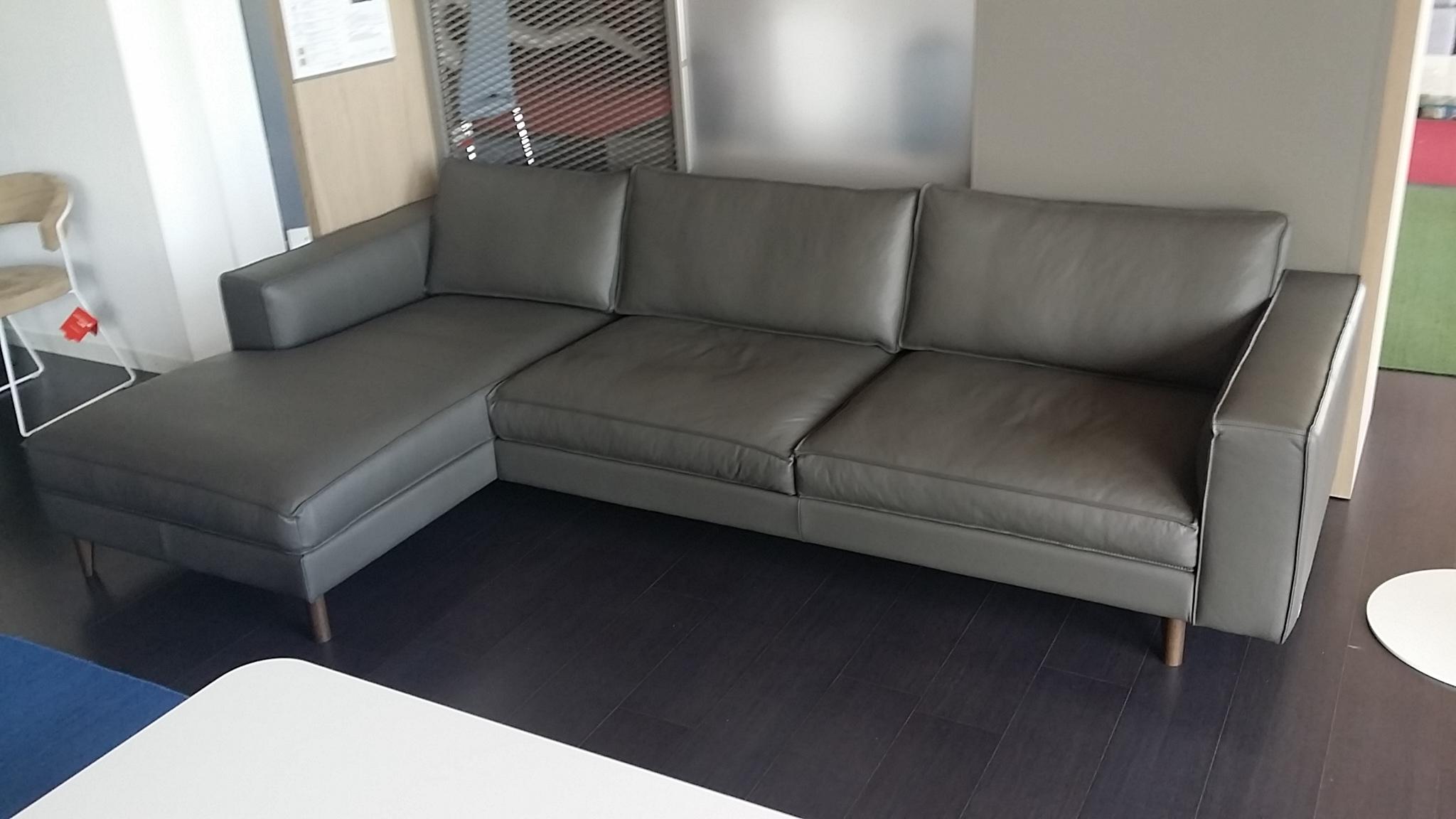 divano calligaris square scontato divani a prezzi scontati