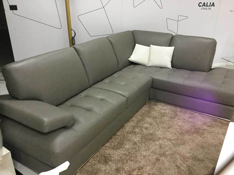 Rivestimento divani rivestimento divano pelle divano - Tessuto rivestimento divano ...
