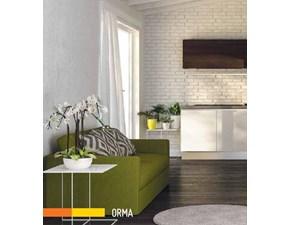 Awesome Dimensione Casa Budrio Photos - Idee Pratiche e di Design ...