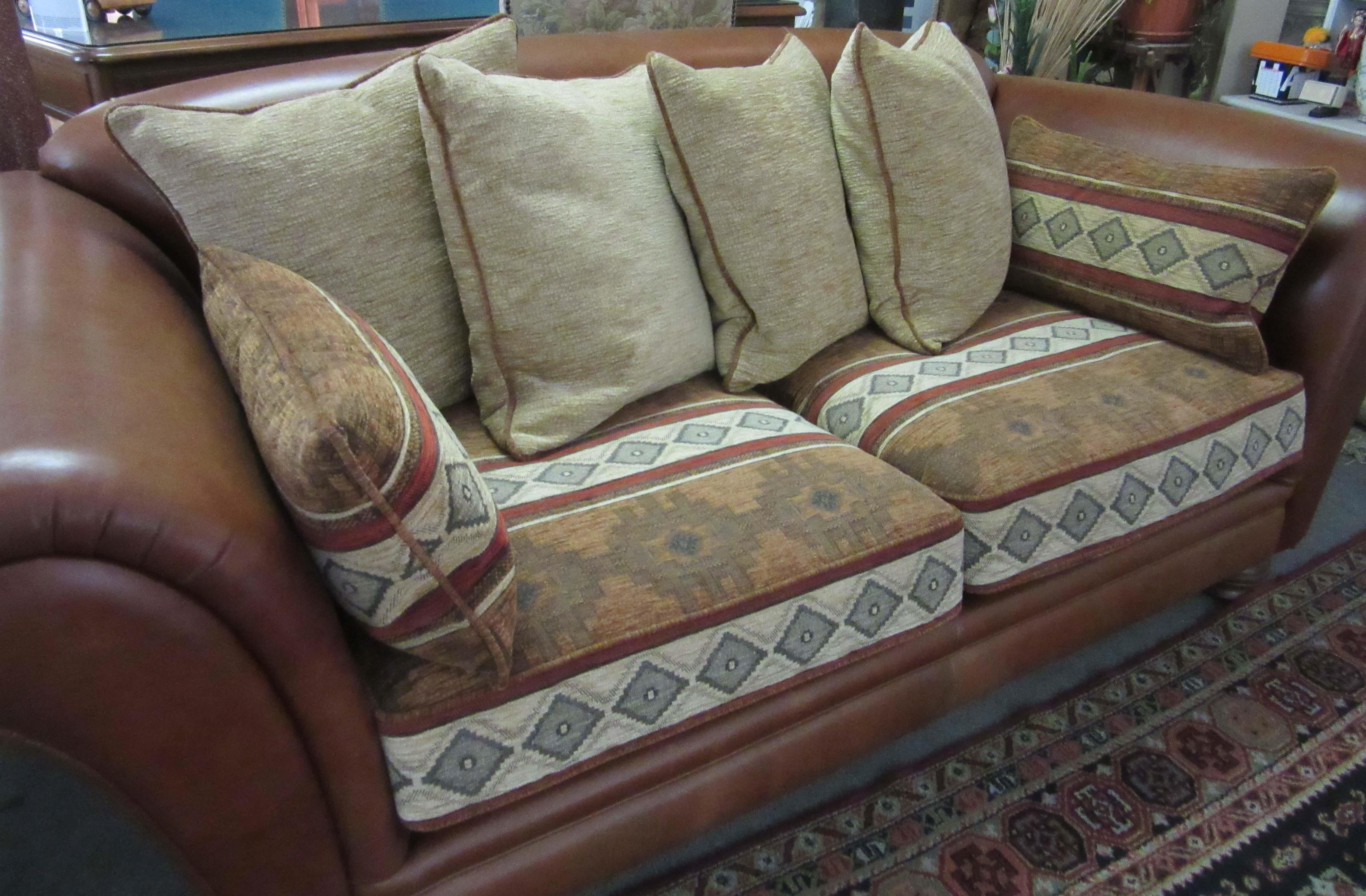 Divano cava colorado divani lineari pelle divano 3 posti for Divano pelle 3 posti